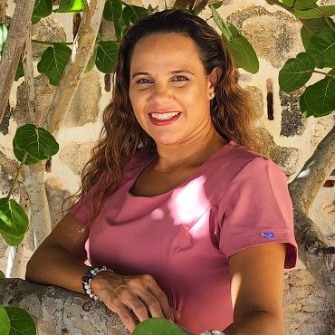 Dra. Jenny Loría M.